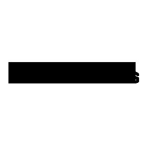 Logo CNPL.fr